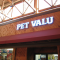 The Pet Store